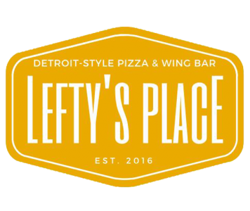 Lefty's Place