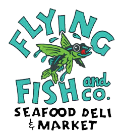 Flying Fish & Co