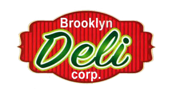 Brooklyn Deli Corp