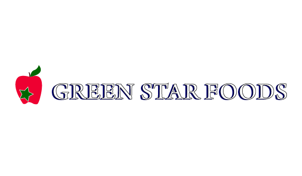 Green Star Foods
