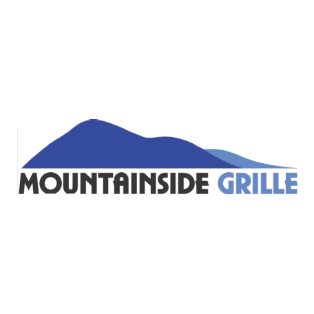 Mountainside Grille