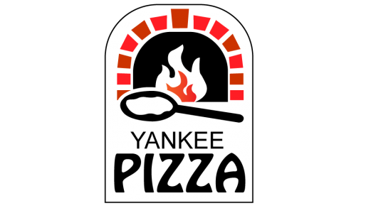 Yankee Pizza