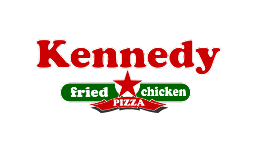 Kennedy Fried Chicken - Roosevelt Ave