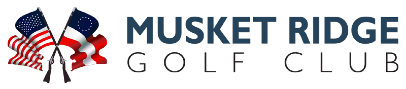 Musket Ridge Golf Club