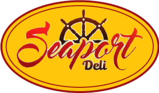 Seaport Deli