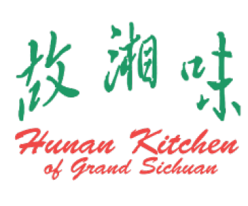 Hunan Kitchen of Grand Sichuan