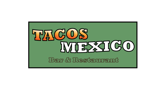 Tacos Mexico Bar & Restaurant