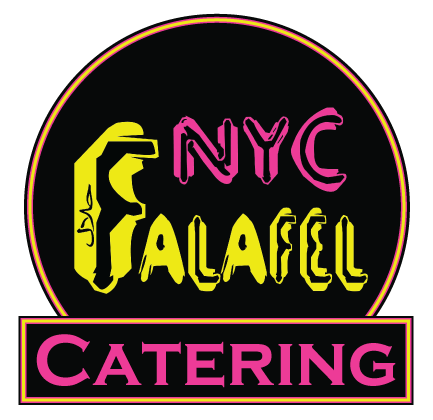 NYC Falafel - Catering