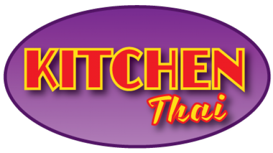 Kitchen Thai