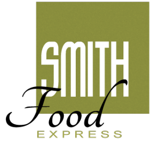 Smith Express Food