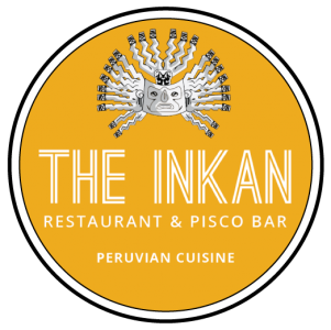 The Inkan Restaurant & Pisco Bar